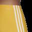 Adidas 3S Boxer Herren Badehose Performance INFINITEX™ adi Boxer DY5064 //K3