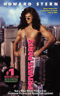 Private Parts by John Simons, Howard Stern (Paperback, 2008)