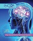 Gods Wonderous Machine by Gods Wonderous, Lainna Callentine M D (Hardback, 2014)