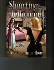 Shooting Hollywood: The Diana Poole Stories, Excellent Books