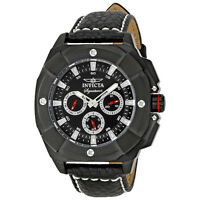 Invicta Signature II Mens Watch