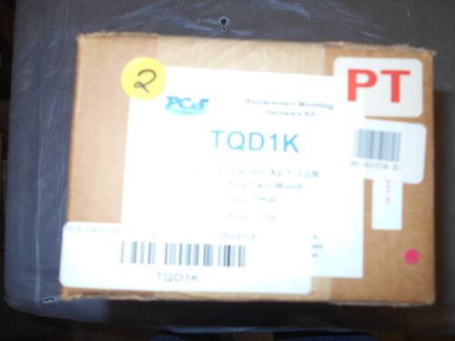 TQD1K 240VAC 225A TQD-Frame 2Pole Circuit Breaker Hardware Kit