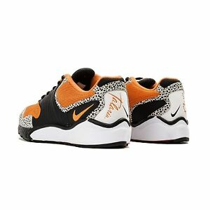 f2bf1cafbb4d Nike Air Zoom Talaria  16 QS Safari 844695-006 Black 100%AUTHENTIC ...