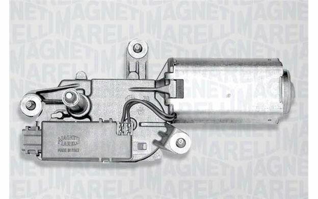05-10 Spritzschutz passend zum BMW R1200R Kotflugelverlangerung
