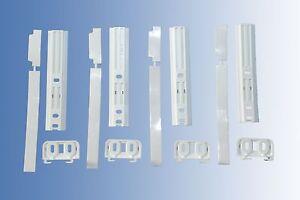 Kühlschrank Schleppscharnier : Schleppscharnier türbefestigung kühlschrank bauknecht whirlpool