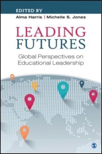 1 of 1 - Leading Futures: Global Perspectives on Educational Leadership by SAGE Publicati