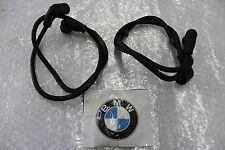 BMW R 1150 R Rockster Cavo accensione Pipetta Candela Spina Candela #R7210