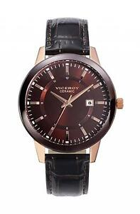 RELOJ-VICEROY-WATCH-47845-47-NEW-RRP-129-14-OFF