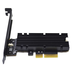 Up-to-3300M-s-PCI-E-4X-for-M-2-SSD-ADAPTER-SM961-SM951-950Pro-Radiator-version