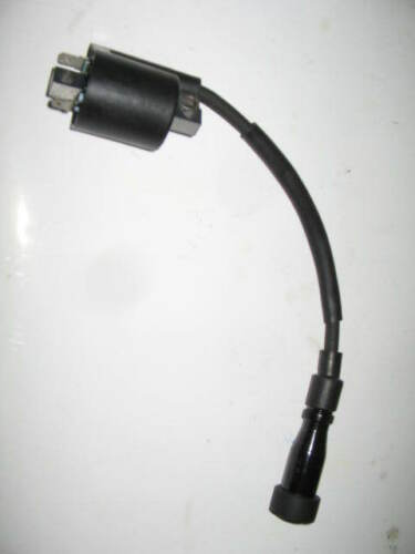 YZF-R125 Bj.08-13       Zündspule     Zündkerzenstecker       A26158Z