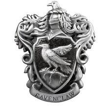 Harry Potter - Ravenclaw Wappen Wandschild - Neu & Offiziell Warner Bros