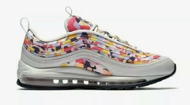 Women's Nike Air Max 97 Ultra 17 Premium