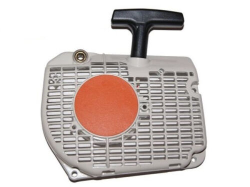 STIHL RECOIL STARTER ASSEMBLY FOR 034 036 MS340 MS360 NEW HIGH QUALITY