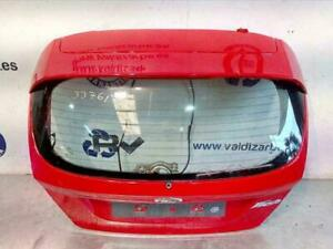 Gate-Rear-1763986-3473637-Ford-Party-Ccn-Trend-06-12-12-15