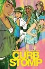 Curb Stomp by Ryan Ferrier (Paperback, 2016)