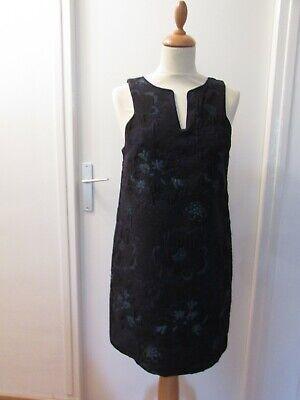 robe cop copine modèle TAKEDA taille 1 | eBay
