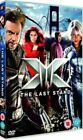 X-men 3 The Last Stand 5039036027472 With Halle Berry DVD Region 2