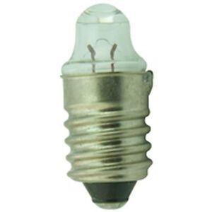 E10-Lens-Ended-MES-bulb-1-2V-5-Pack