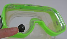 Scuba Diving Mask FOG WIPER (Mask NOT included)