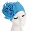 Womens-Muslim-Hijab-Cancer-Chemo-Hat-Turban-Cap-Cover-Hair-Loss-Head-Scarf-Wrap thumbnail 94