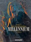 Millennium by Richard D. Nolane (Hardback, 2015)
