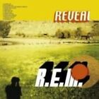 Reveal by R.E.M. (CD, May-2001, Warner Bros.)
