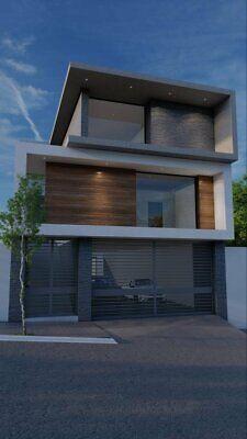 Casa habitación Nueva en Cumbres Monterrey