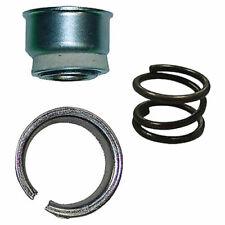 8n3517 8n3518 8n3520 Top Bearing Steering Column Kit For Ford New Holland 800