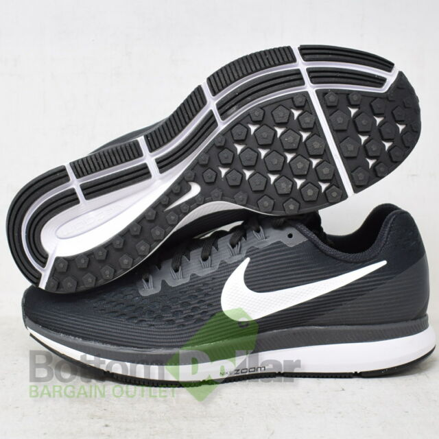 Nike 880555 Men/'s Air Zoom Pegasus 34 Running Athletic Low Top Shoes Sneakers