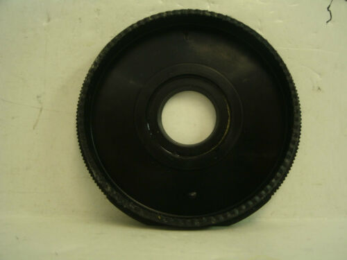 USED SHIMANO REEL PART Shimano TLD 15 Spool Cooling Shield