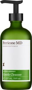 Perricone-MD-Cosmeceuticals-Hypoallergenic-Gentle-Cleanser-8-oz