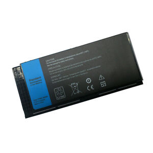 Details about Battery for DELL Precision M4800 M6800 FJJ4W KJ321