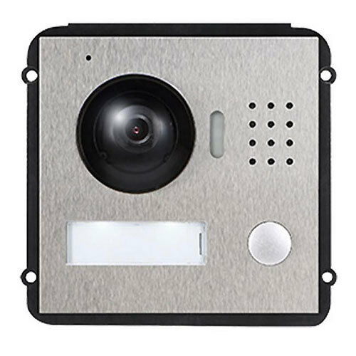 VTO2000A-C Dahua IP-Kameramodul für Türstationen Door-Station IP Neu LAN