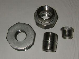 V4A-Edelstahl-Fitting-Gewindefitting-Schraubfitting-bis-2-1-2-034
