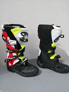 stivali alpinestars 43 in vendita   eBay