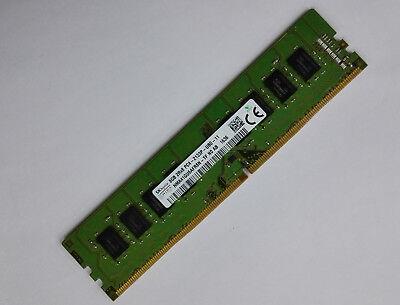 AT383446SRV-X1R9 A-Tech 8GB Module for Hitachi Compute Blade 520H B3 DDR4 PC4-21300 2666Mhz ECC Registered RDIMM 1rx8 Server Memory Ram