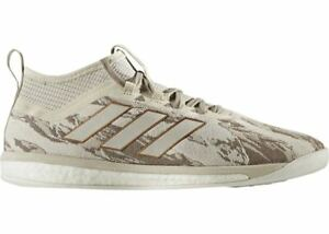 adidas-Paul-Pogba-Ace-17-1-Trainer-Size-13-Brown-RRP-130-Brand-New-LTD-EDITION