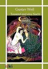 Tausend Und Eine Nacht by Gustav Weil (Paperback / softback, 2012)