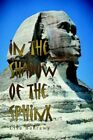 in The Shadow of The Sphinx 9780595304127 by Lisa Bahrawy Paperback