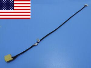 DC-Power-Jack-Cable-for-Lenovo-ThinkPad-E530-E530C-E535-E535C-DC30100I600
