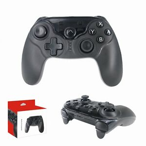 Bluetooth-Wireless-Wired-Game-Joystick-Gamepad-Controller-for-Nintendo-Switch