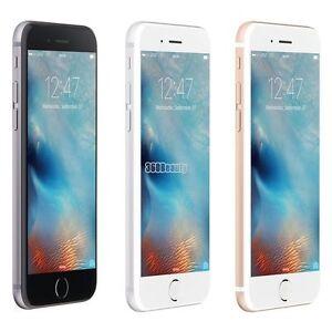 Iphone 6s 16gb Neu Rose Gold