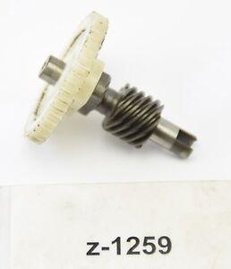 Cagiva-Mito-125-8p-ano-1998-olpumpenantrieb