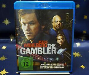 Mark-Wahlberg-034-THE-GAMBLER-034-2014-Blu-ray-Thriller-Gut