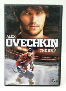 Alex-Ovechkin-The-Gr8-DVD