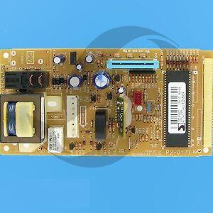 Whirlpool-Microwave-Control-8205595