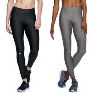 Under-Armour-HeatGear-Armour-Damen-Legging-Sport-Tights-Sporthose-Trainingshose