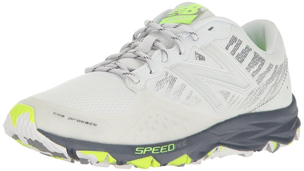 Nuova bilancia  femminile 690v2 Scarpe da corsa  alta qualità