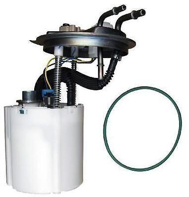 Premium Venom Snow Plow 12v Hydraulic Pump Motor MTE Anthony Haldex Boss