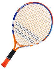 Tennisschläger Babolat Ball Fighter 100 Junior [Griff 0] Testschläger. 6 Jahre